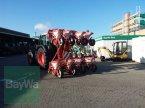 Einzelkornsägerät des Typs Kverneland ACCORD E-DRIVE in Manching