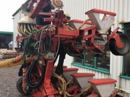 Einzelkornsägerät типа Kverneland Accord Maisdrille 8 rhg, Gebrauchtmaschine в Gnutz (Фотография 3)