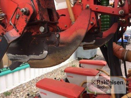 Einzelkornsägerät типа Kverneland Accord Maisdrille 8 rhg, Gebrauchtmaschine в Gnutz (Фотография 8)