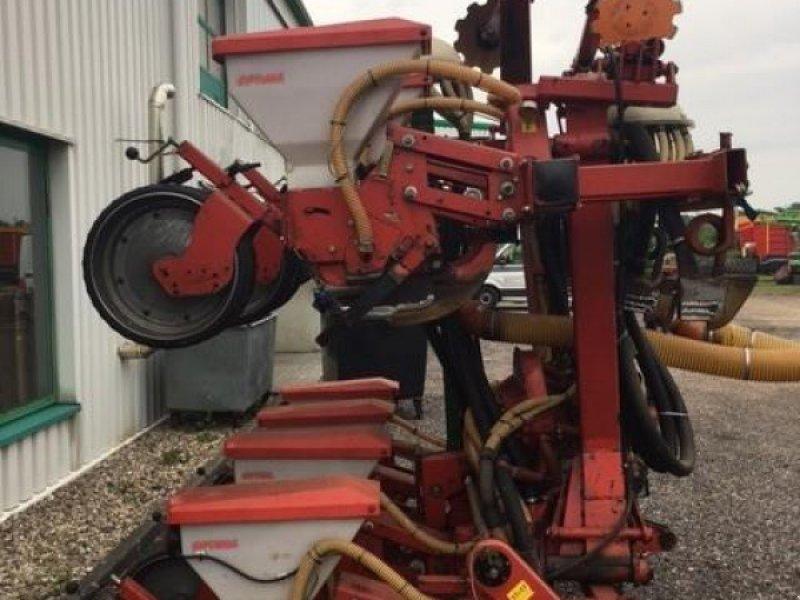 Einzelkornsägerät типа Kverneland Accord Maisdrille 8 rhg, Gebrauchtmaschine в Gnutz (Фотография 7)