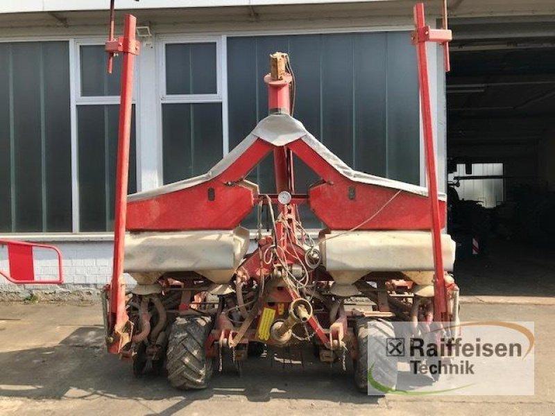 Einzelkornsägerät des Typs Kverneland Accord Optima Maisdrille, Gebrauchtmaschine in Gudensberg (Bild 1)