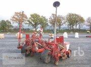 Kverneland ACCORD szemenkénti vetőgép