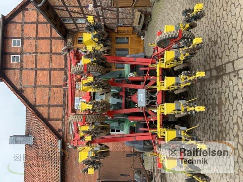 Einzelkornsägerät of the type Kverneland Einzelkorndrillmaschinen, Gebrauchtmaschine in Ilsede- Gadenstedt (Picture 1)