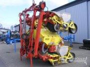 Einzelkornsägerät des Typs Kverneland Maisdrille Multicorn 8-reihig, Gebrauchtmaschine in Lastrup