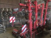 Kverneland MONOPILL Single-grain sowing machine
