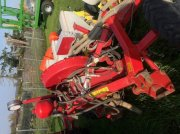 Kverneland Multicorn 452 szemenkénti vetőgép
