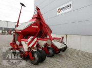 Kverneland OPTIMA 4M 6 RHG Single-grain sowing machine