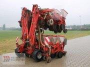 Einzelkornsägerät типа Kverneland OPTIMA E-DRIVE, Gebrauchtmaschine в Oyten