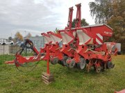 Kverneland Optima HD e-drive Single-grain sowing machine