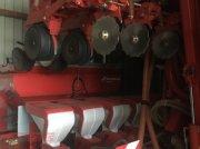 Einzelkornsägerät des Typs Kverneland Optima HD e-drive, Gebrauchtmaschine in Suhlendorf