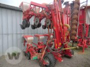 Kverneland OPTIMA HD Single-grain sowing machine