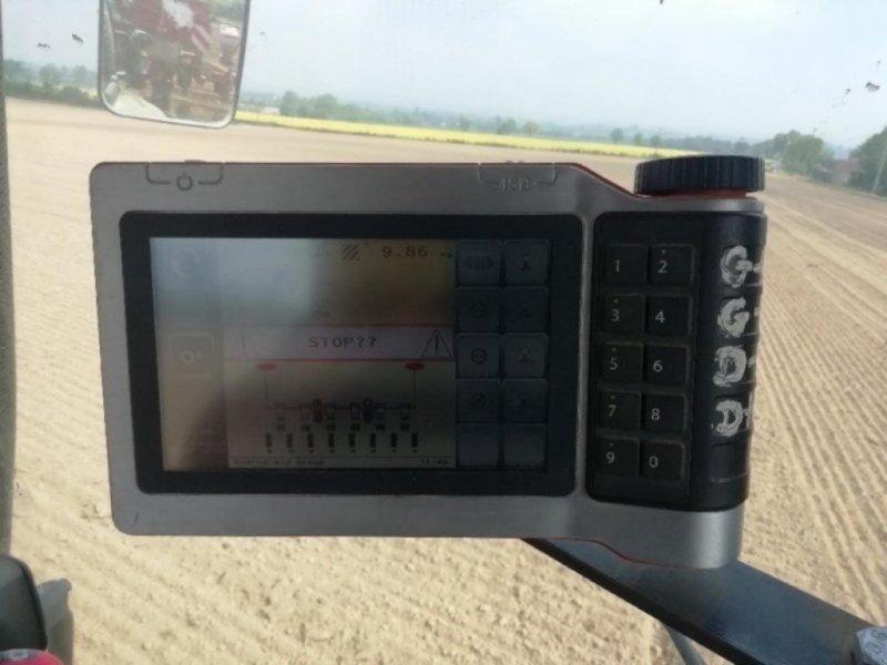 Einzelkornsägerät типа Kverneland optima tf profi e-drive, Gebrauchtmaschine в SAINT CLAIR SUR ELLE (Фотография 1)
