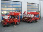 Kverneland Optima V/ Bauserie 2020 Single-grain sowing machine