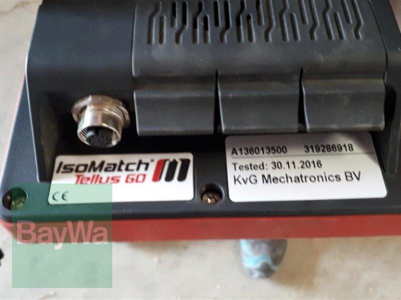 Einzelkornsägerät des Typs Kverneland Optima V HD E-drive II, Gebrauchtmaschine in Langenau (Bild 10)