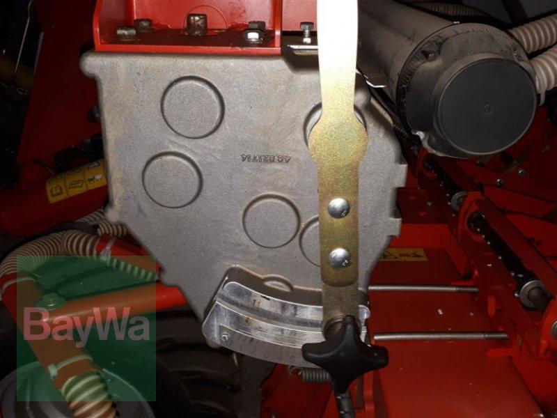 Einzelkornsägerät des Typs Kverneland Optima V HD E-drive II, Gebrauchtmaschine in Langenau (Bild 9)