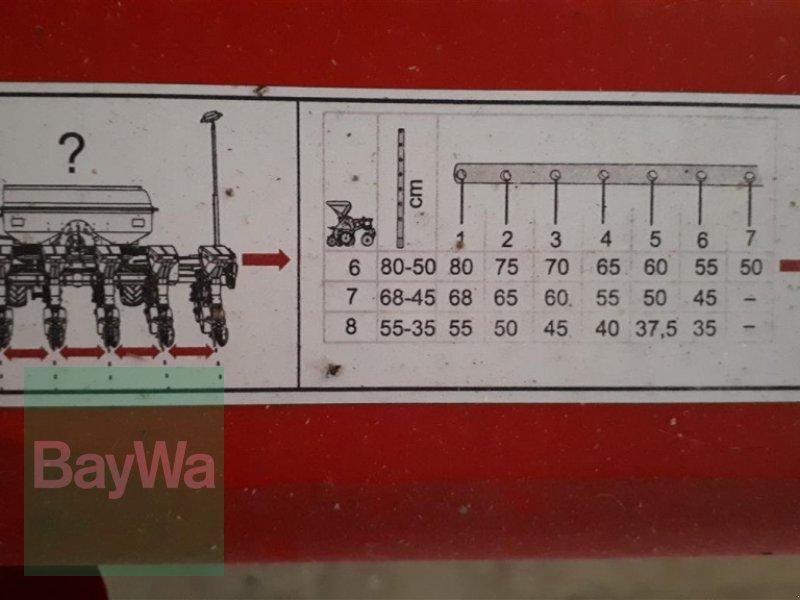 Einzelkornsägerät des Typs Kverneland Optima V HD E-drive II, Gebrauchtmaschine in Langenau (Bild 13)