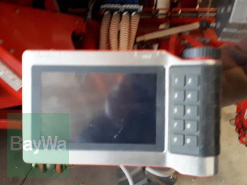 Einzelkornsägerät des Typs Kverneland Optima V HD E-drive II, Gebrauchtmaschine in Langenau (Bild 11)