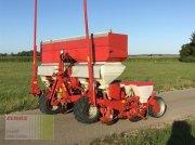 Einzelkornsägerät типа Kverneland Optima, Gebrauchtmaschine в Wassertrüdingen