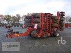 Einzelkornsägerät des Typs Kverneland U-DRILL 6M PLUS in Meppen-Versen