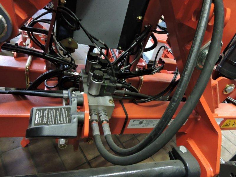 Einzelkornsägerät des Typs Kverneland Unicorn e-drive 6 mtr, Gebrauchtmaschine in Eppingen (Bild 6)