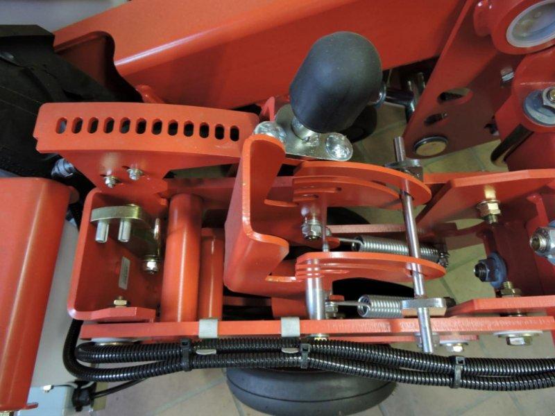 Einzelkornsägerät des Typs Kverneland Unicorn e-drive 6 mtr, Gebrauchtmaschine in Eppingen (Bild 5)