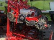 Einzelkornsägerät des Typs Kverneland Unicorn e-drive II, Vorführmaschine in Rohr