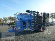 Lemken COMPACT Single-grain sowing machine