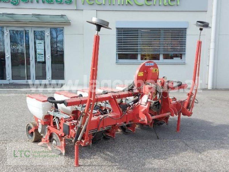 Einzelkornsägerät des Typs Mascar FUTURA 6REIHIG, Gebrauchtmaschine in Korneuburg (Bild 1)