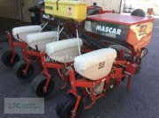 Einzelkornsägerät des Typs Mascar FUTURA M4, Gebrauchtmaschine in Kalsdorf
