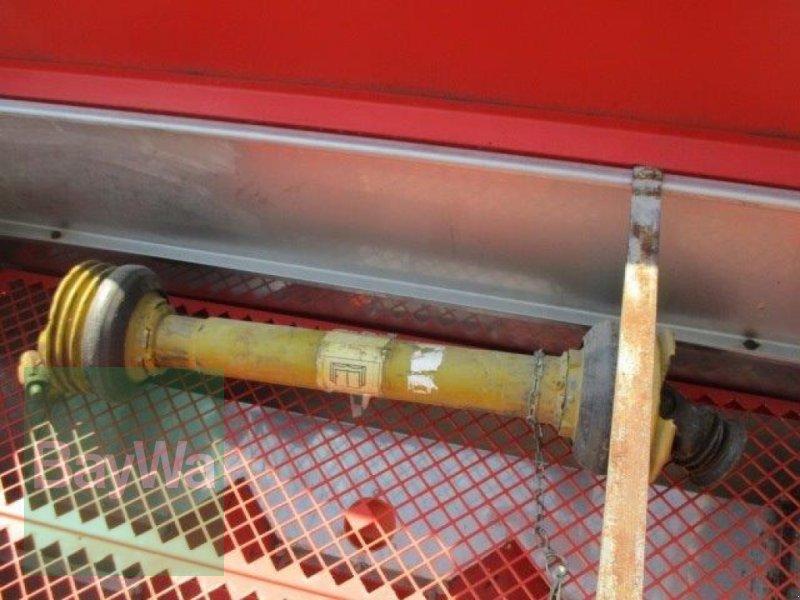 Einzelkornsägerät του τύπου Mascar M 6, Gebrauchtmaschine σε Schönau b.Tuntenhausen (Φωτογραφία 5)