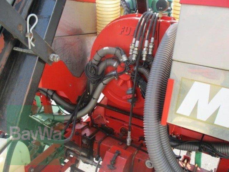Einzelkornsägerät του τύπου Mascar M 6, Gebrauchtmaschine σε Schönau b.Tuntenhausen (Φωτογραφία 8)