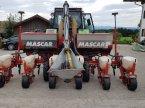 Einzelkornsägerät des Typs Mascar M 6 in Baiern