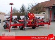 Einzelkornsägerät typu Mascar Maxi-5 DT, Neumaschine w Ziersdorf