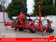 Einzelkornsägerät του τύπου Mascar Maxi-5 DT, Vorführmaschine σε Ziersdorf