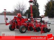 Einzelkornsägerät του τύπου Mascar Maxi-5 Flex-Evo, Neumaschine σε Ziersdorf