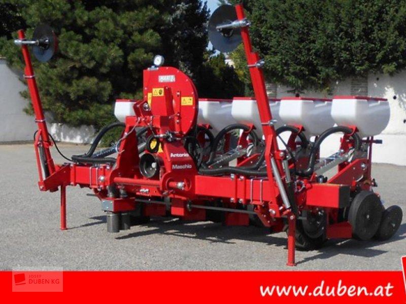 Einzelkornsägerät типа Mascar Maxi-5, Neumaschine в Ziersdorf (Фотография 1)