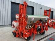 Einzelkornsägerät des Typs Maschio Gaspardo Magica 8 BBX Hydraulisch verstelbar 45-75cm, Neumaschine in Rovisce