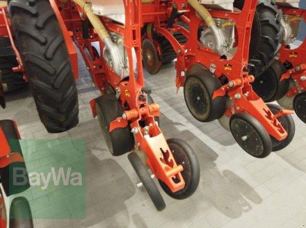 Einzelkornsägerät des Typs Maschio GASPARDO MANTA 8- REIHIG, Gebrauchtmaschine in Manching (Bild 14)