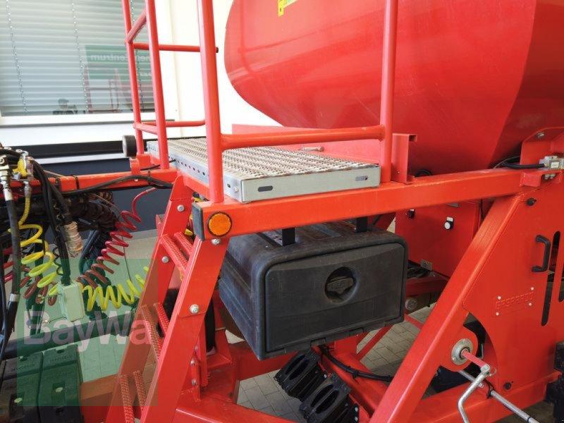 Einzelkornsägerät des Typs Maschio GASPARDO MANTA 8- REIHIG, Gebrauchtmaschine in Manching (Bild 8)
