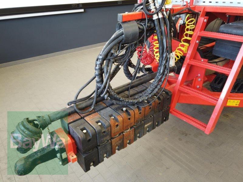 Einzelkornsägerät des Typs Maschio GASPARDO MANTA 8- REIHIG, Gebrauchtmaschine in Manching (Bild 7)