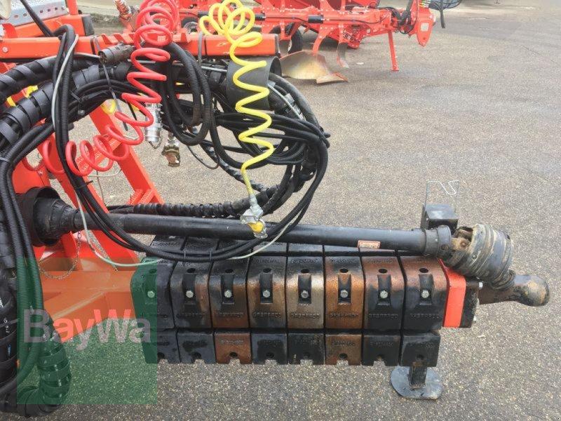 Einzelkornsägerät des Typs Maschio GASPARDO MANTA 8- REIHIG, Gebrauchtmaschine in Obertraubling (Bild 18)