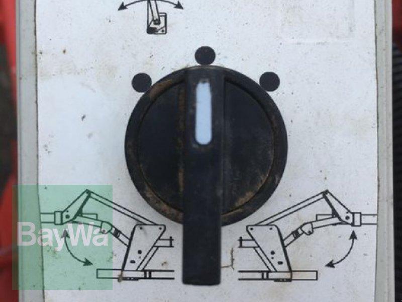Einzelkornsägerät des Typs Maschio Gaspardo Manta 8- Reihig, Gebrauchtmaschine in Obertraubling (Bild 23)