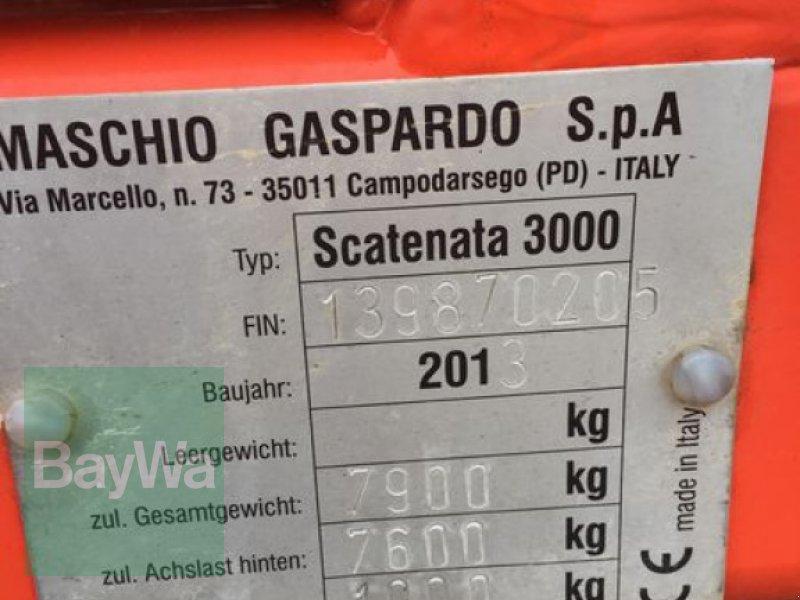 Einzelkornsägerät des Typs Maschio Gaspardo Manta 8- Reihig, Gebrauchtmaschine in Obertraubling (Bild 22)