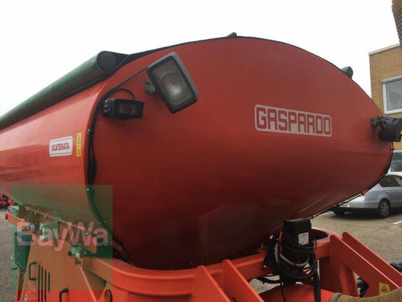 Einzelkornsägerät des Typs Maschio Gaspardo Manta 8- Reihig, Gebrauchtmaschine in Obertraubling (Bild 17)