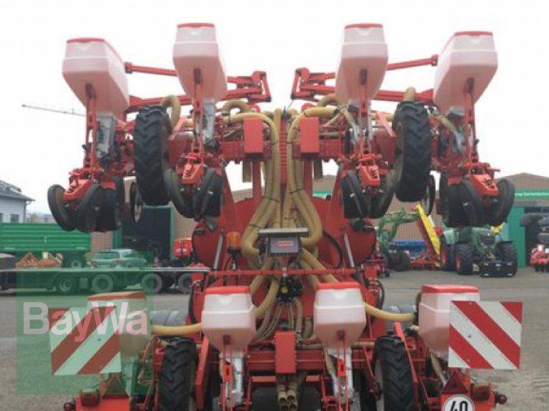 Einzelkornsägerät des Typs Maschio Gaspardo Manta 8- Reihig, Gebrauchtmaschine in Obertraubling (Bild 8)