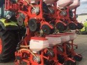 Einzelkornsägerät del tipo Maschio Gaspardo Manta 8 Rows, Gebrauchtmaschine en Freystadt