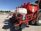 Einzelkornsägerät des Typs Maschio Gaspardo MTE 6 ROWS - Mais in Schopsdorf