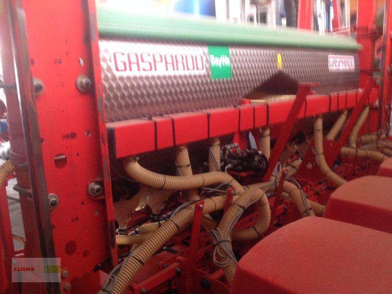 Einzelkornsägerät des Typs Maschio Maga R 300, Gebrauchtmaschine in Langenau (Bild 2)