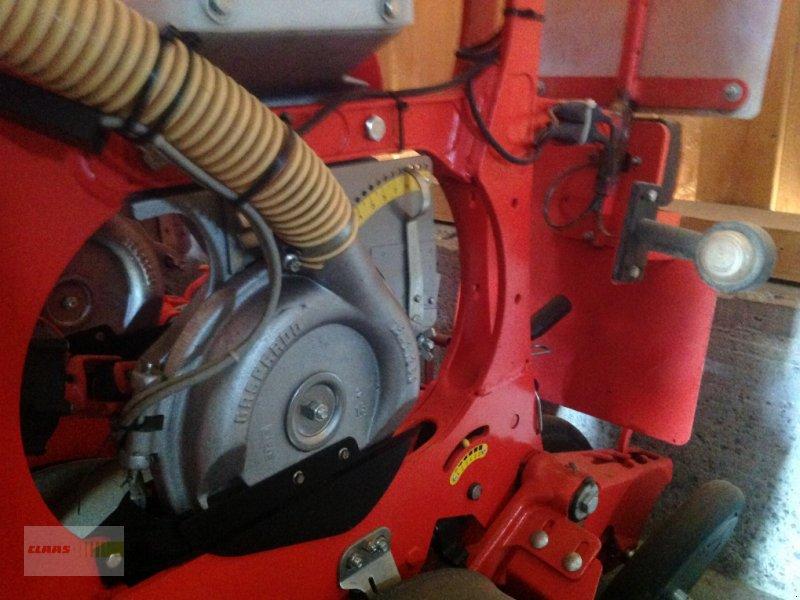 Einzelkornsägerät des Typs Maschio Maga R 300, Gebrauchtmaschine in Langenau (Bild 5)
