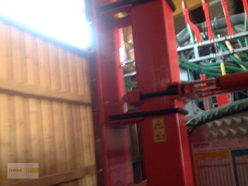 Einzelkornsägerät des Typs Maschio Maga R 300, Gebrauchtmaschine in Langenau (Bild 10)